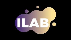 Ilab - Agence web
