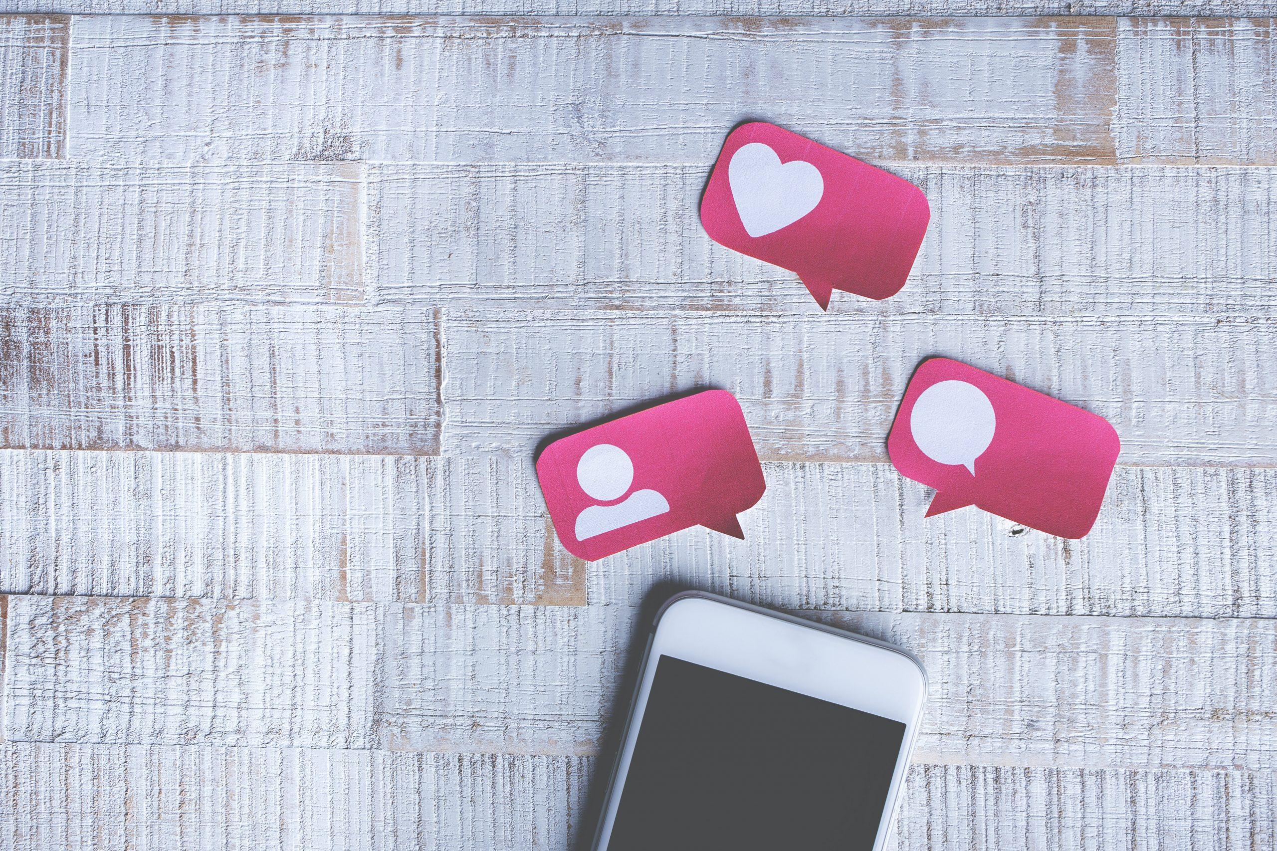 Automatisez vos publications sur les réseaux sociaux